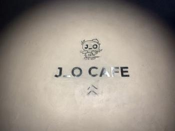 J_O_34.jpg
